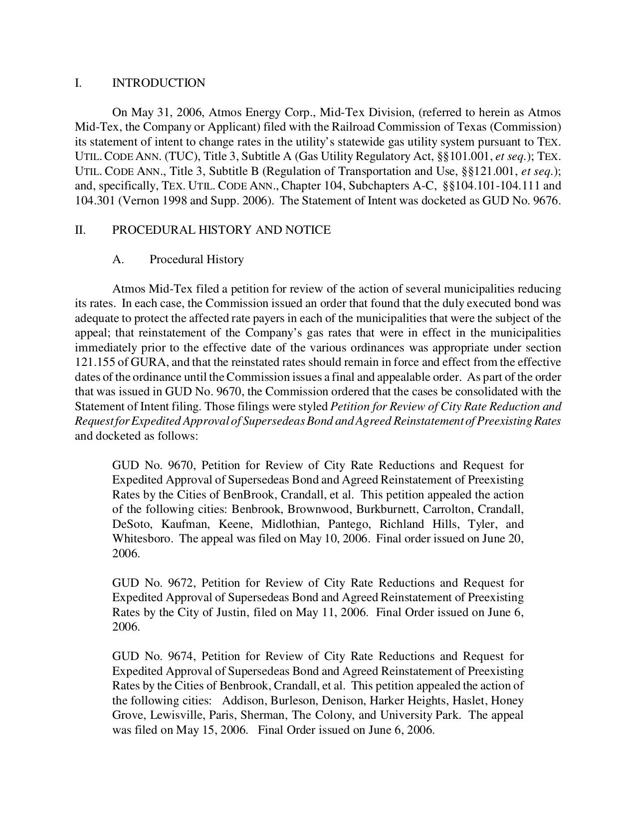 pdf for Luminox Watch Ultimate Field 822 manual