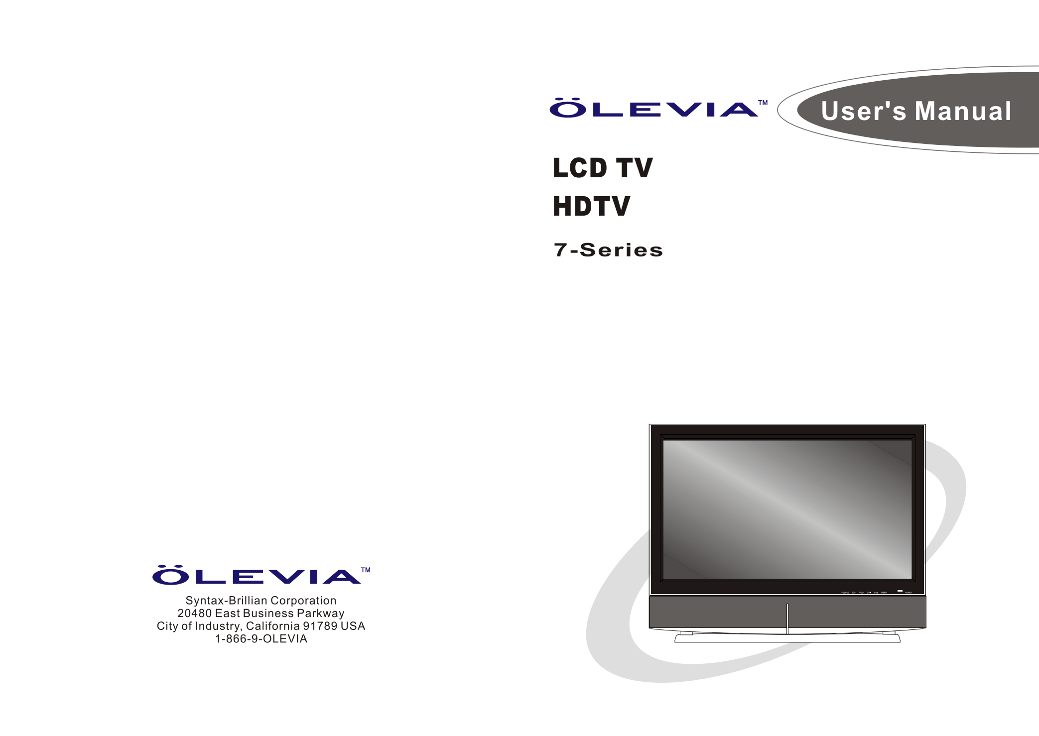 manual olevia tv various owner manual guide u2022 rh justk co olevia 432-s12 specs