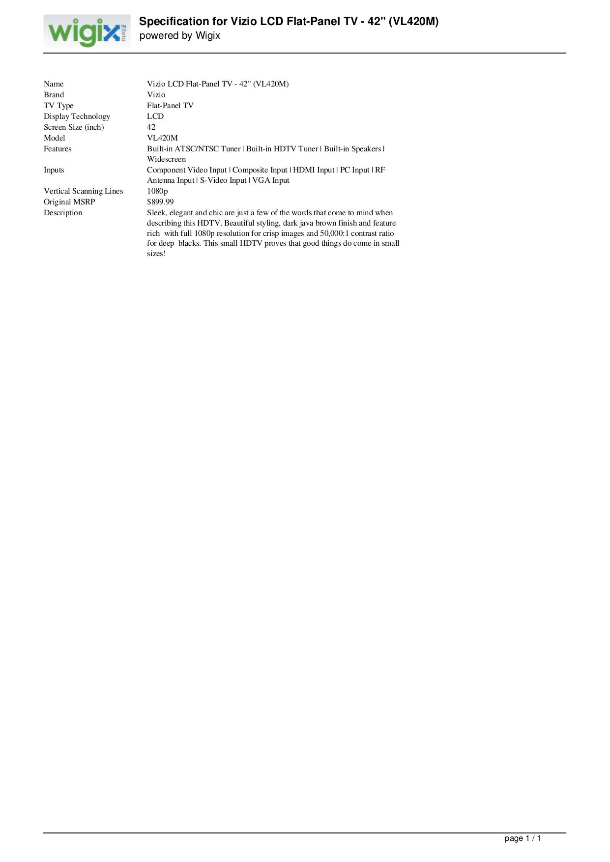 zj lcd m manual pdf