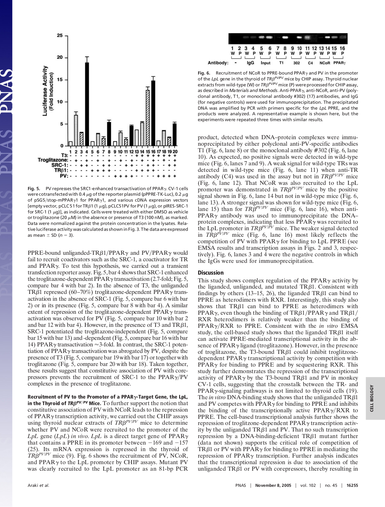 Umax Scanner Astra 6450 pdf page preview