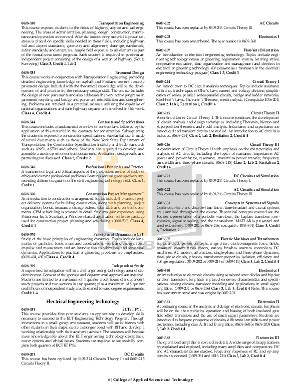 PDF manual for Bosanova Desktop LTC-1300