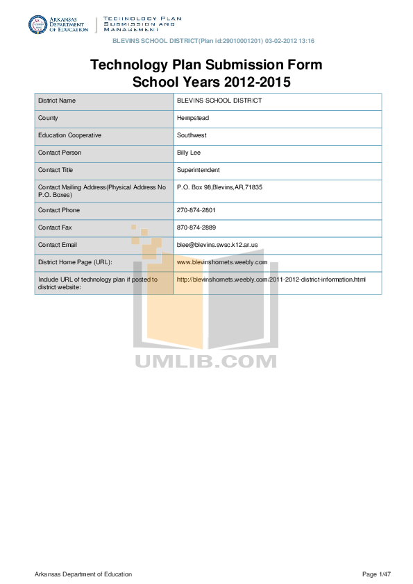 pdf for Acer Desktop AcerPower S220 manual