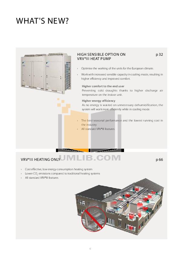pdf manual for cobra other hg pi 2000 inverter rh umlib com Heil Heat Pump Manual Carrier Heat Pumps