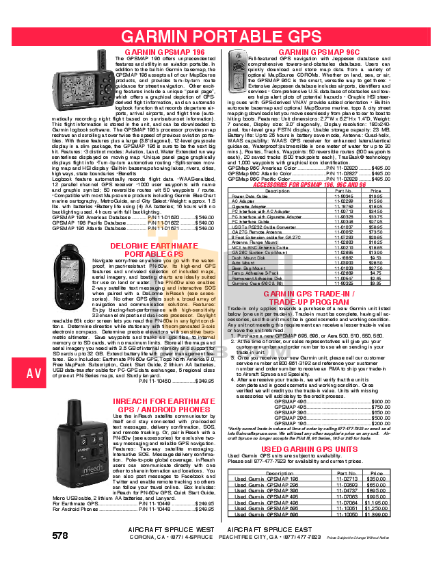 garmin gpsmap 64s manual pdf