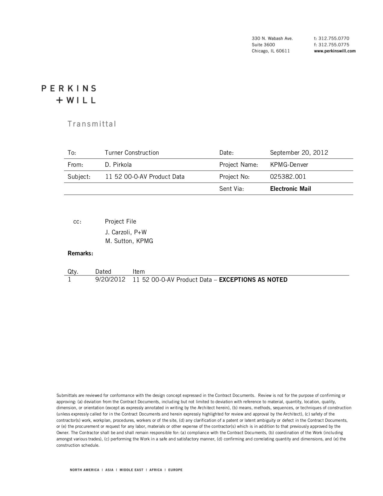 pdf for Xantech Other IR-DC4 Interface Modules manual