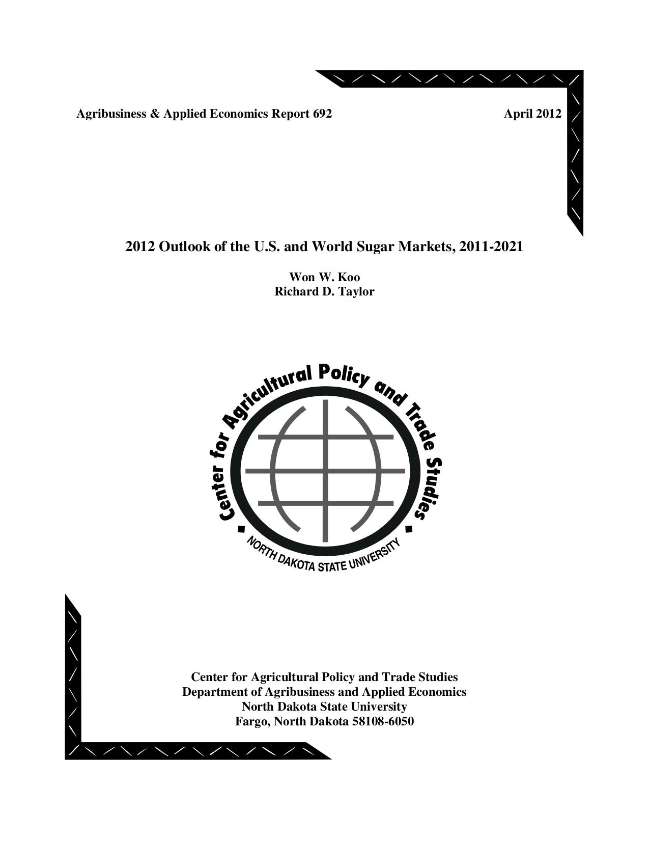 pdf for Verbatim Storage 96531 manual