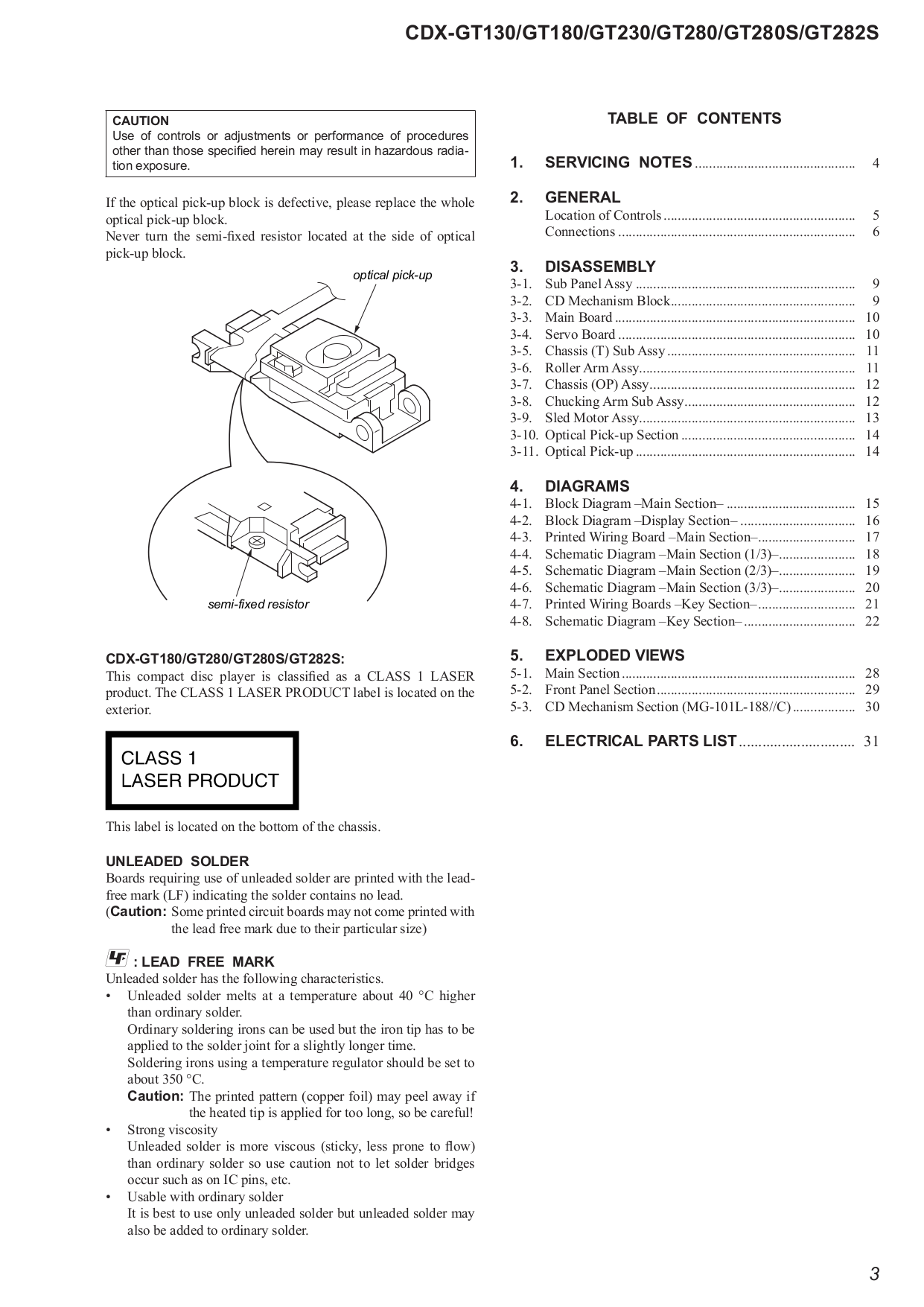 sony cdx gt33w wiring diagram sony image wiring pdf manual for sony car receiver xplod cdx gt33w on sony cdx gt33w wiring diagram