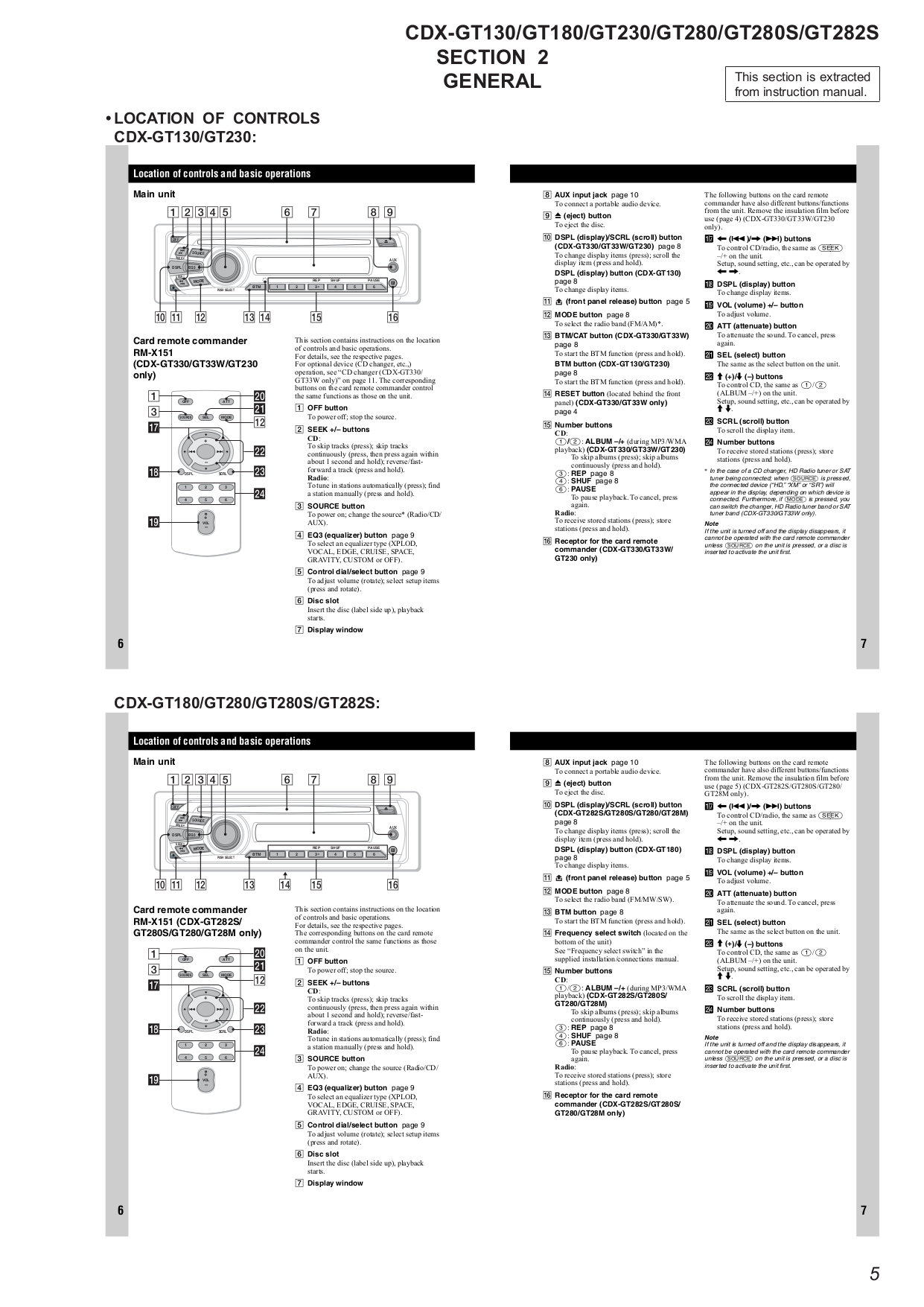 DIAGRAM        Sony    Cdx L250    Wiring       Diagram    For FULL Version HD Quality    Diagram    For  KIRKWILLIS