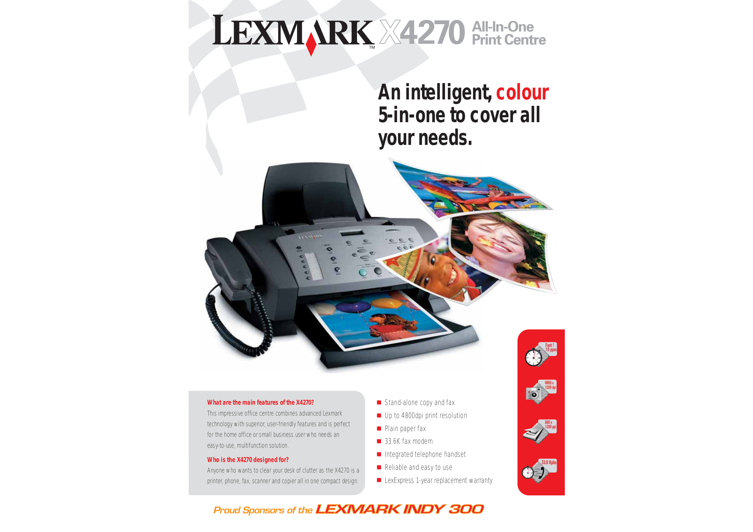lexmark x4250 manual daily instruction manual guides u2022 rh testingwordpress co lexmark printer user's guide Lexmark Home Printers