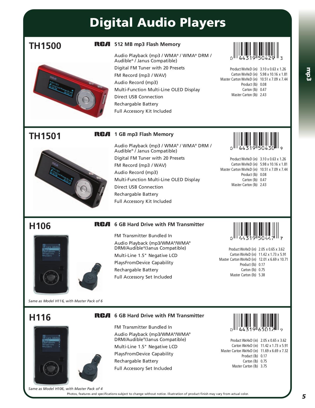 pdf manual for rca clock radio rp5600 rh umlib com  rca cd clock radio rp5600a manual