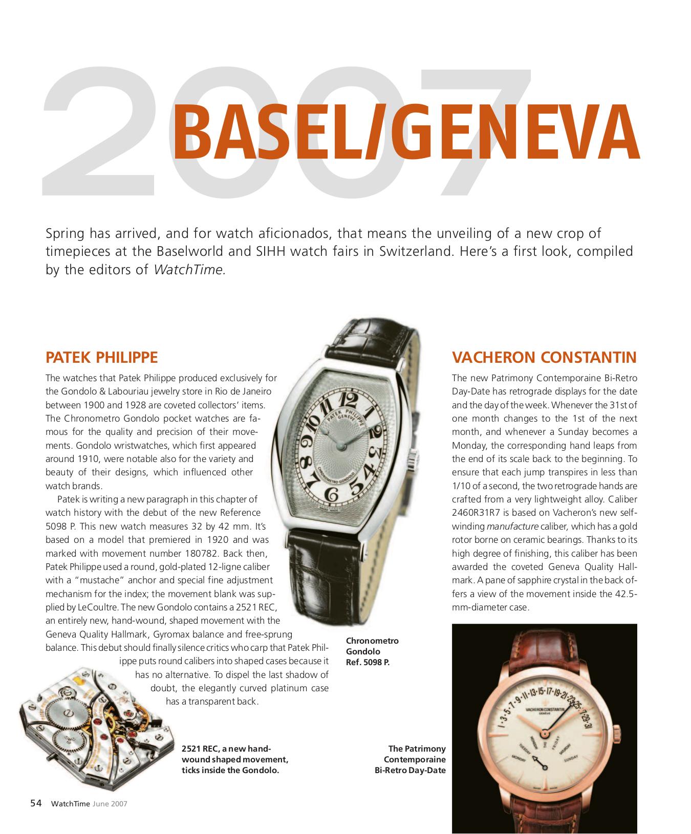 pdf for Luminox Watch EVO Ultimate 8152 manual