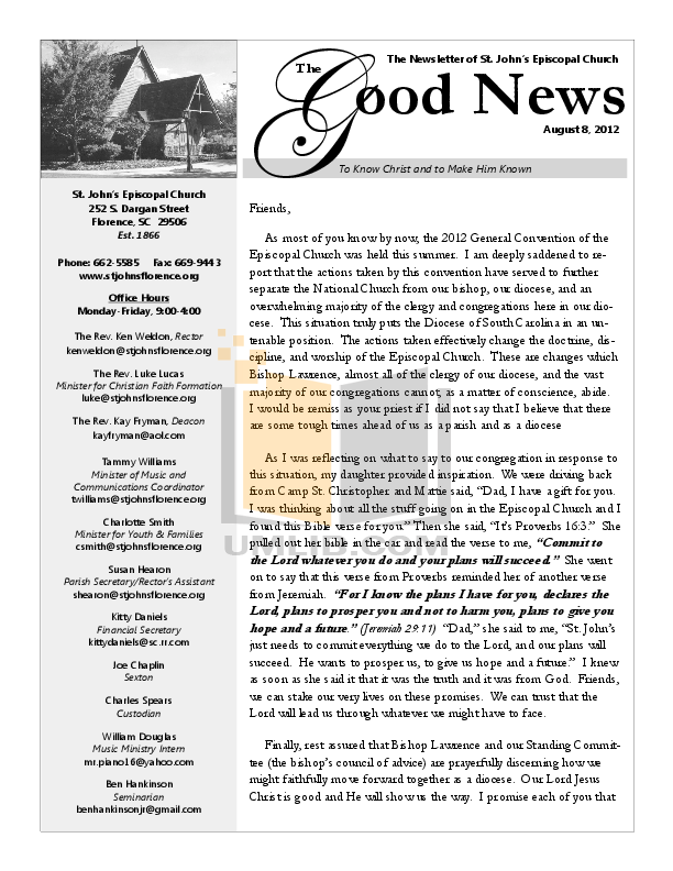 pdf for Chase-durer Watch Conquest Chronograph manual