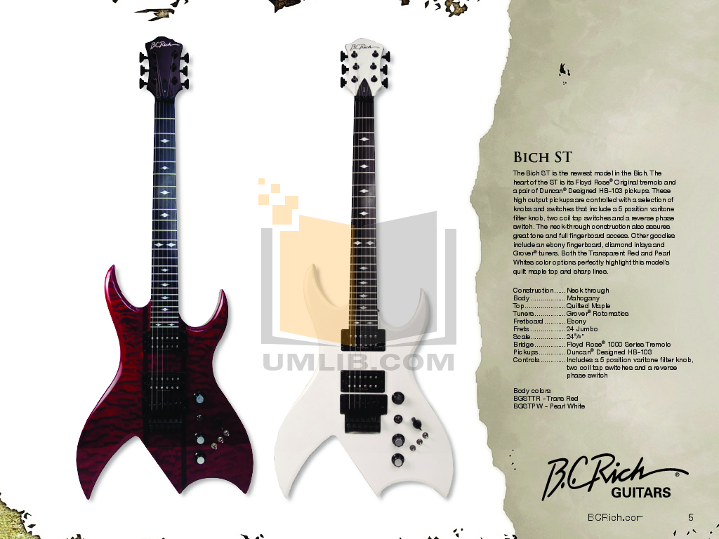 Kerry King V Wiring Schematic Esp Diagrams Bc Rich Schematics Diagram Portal U2022 Playing Gibson