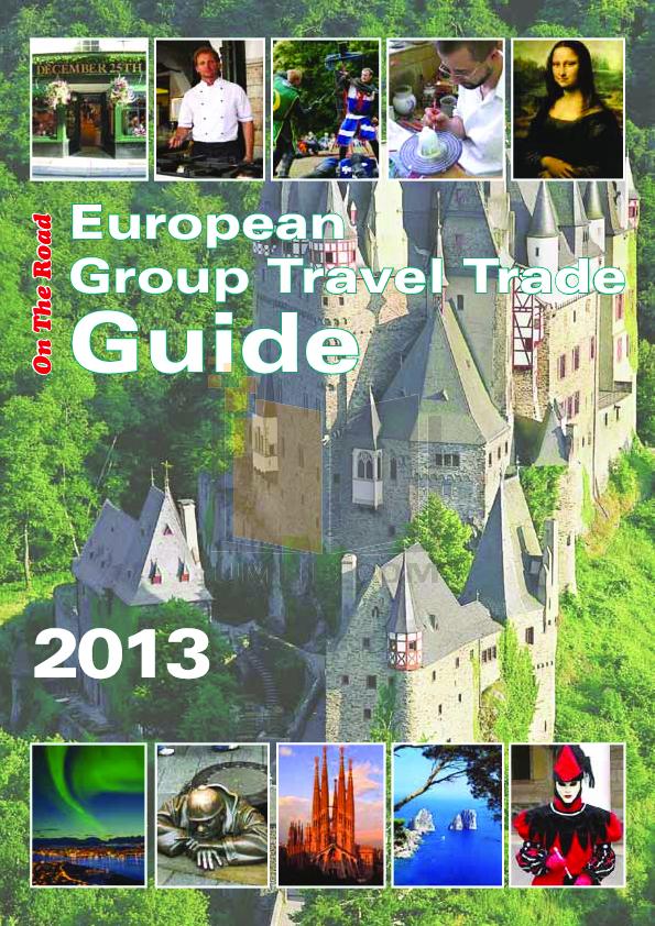 pdf for Excalibur Game Console PL26 manual