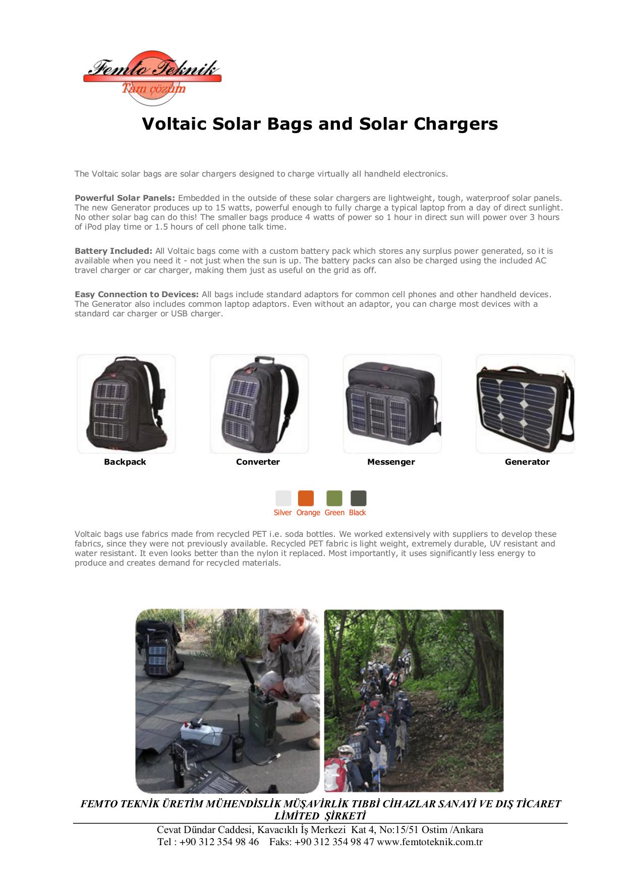 pdf for Navman GPS R300 manual
