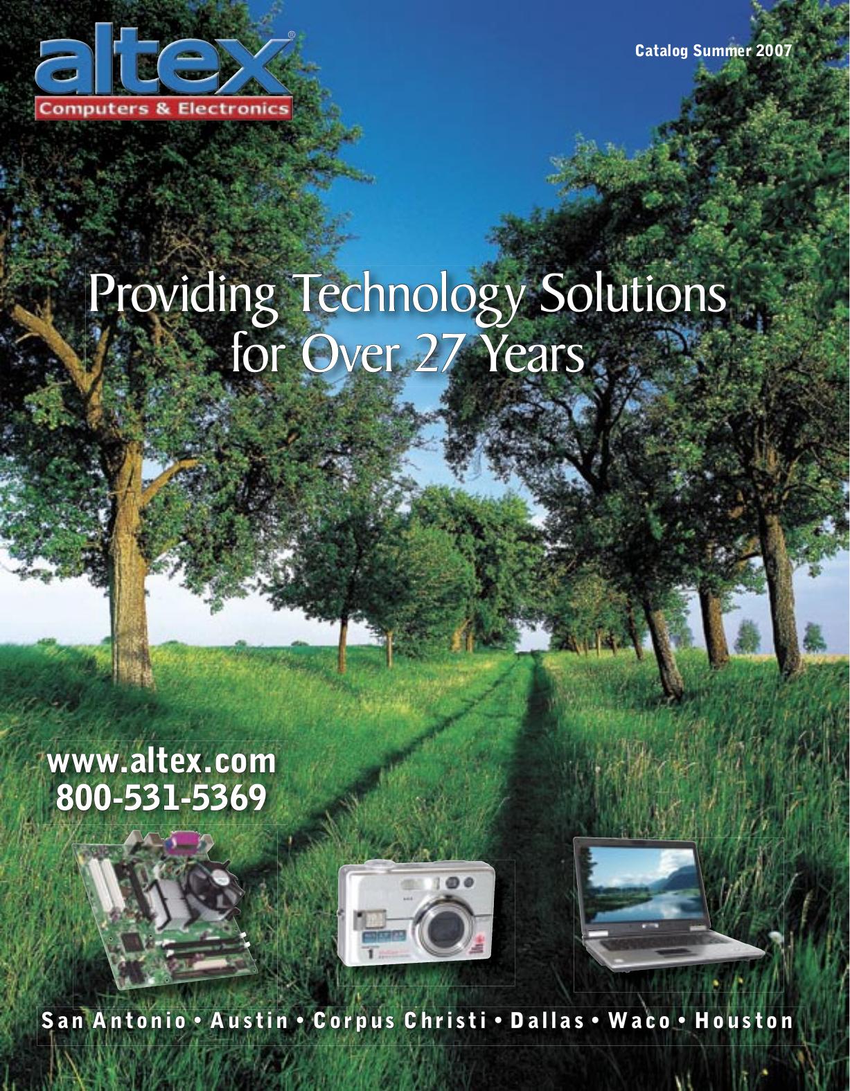 pdf for Vivitar Digital Camera Vivicam 2795 manual