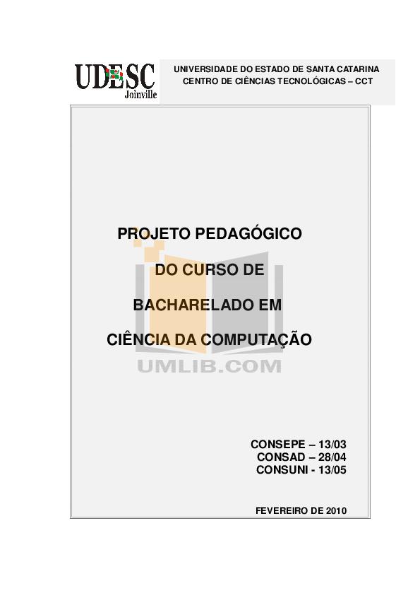 pdf for Encore Switch ENH924-AUT manual