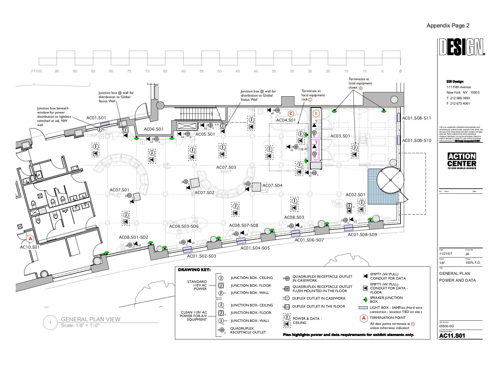 Lenovo Desktop ThinkCentre M57p 9160 pdf page preview