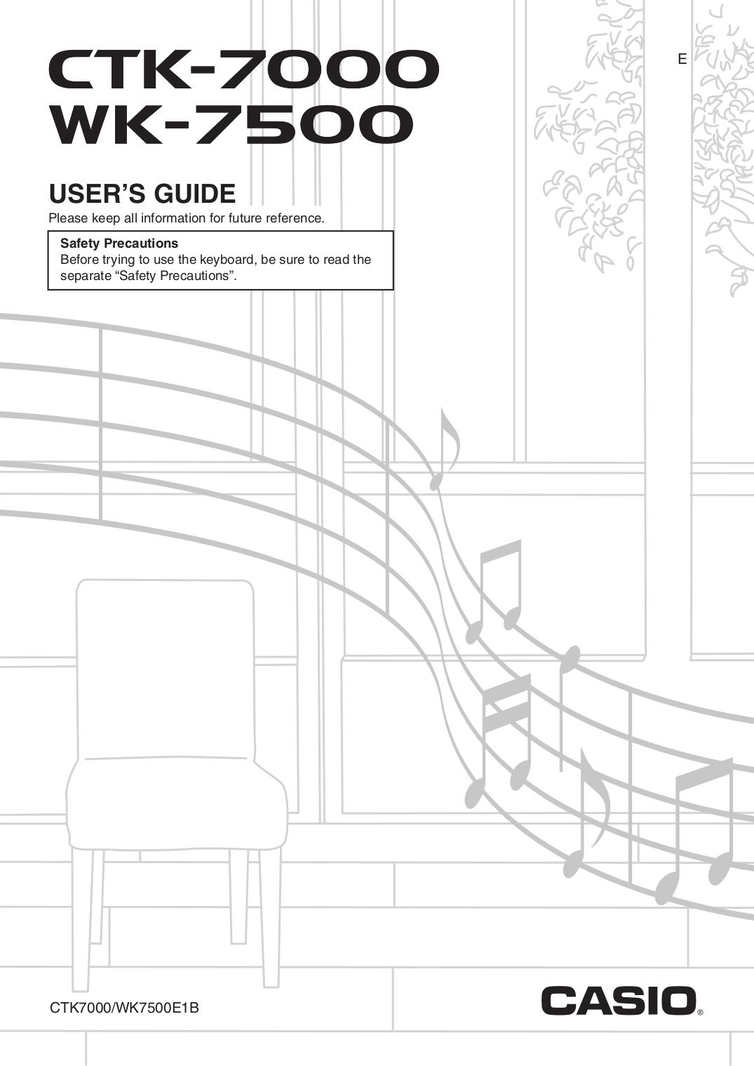 download free pdf for yamaha pf 15 music keyboard manual