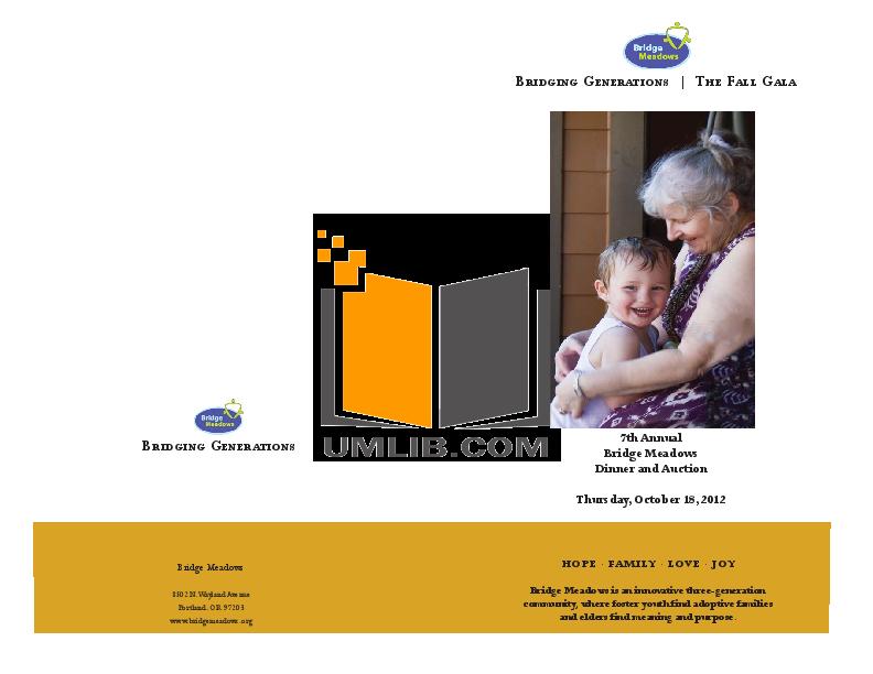 pdf for Bosanova Laptop 360CE manual