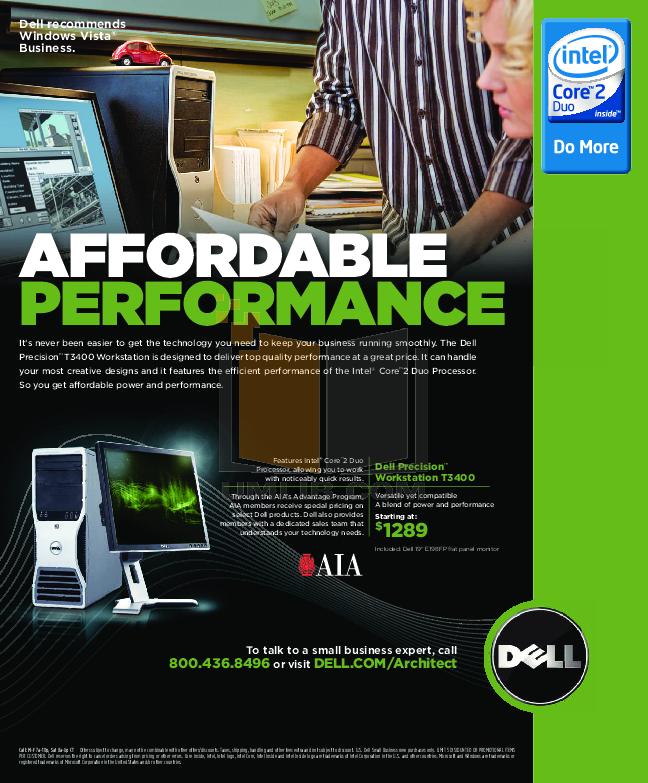 pdf for Dell Monitor E198FP manual