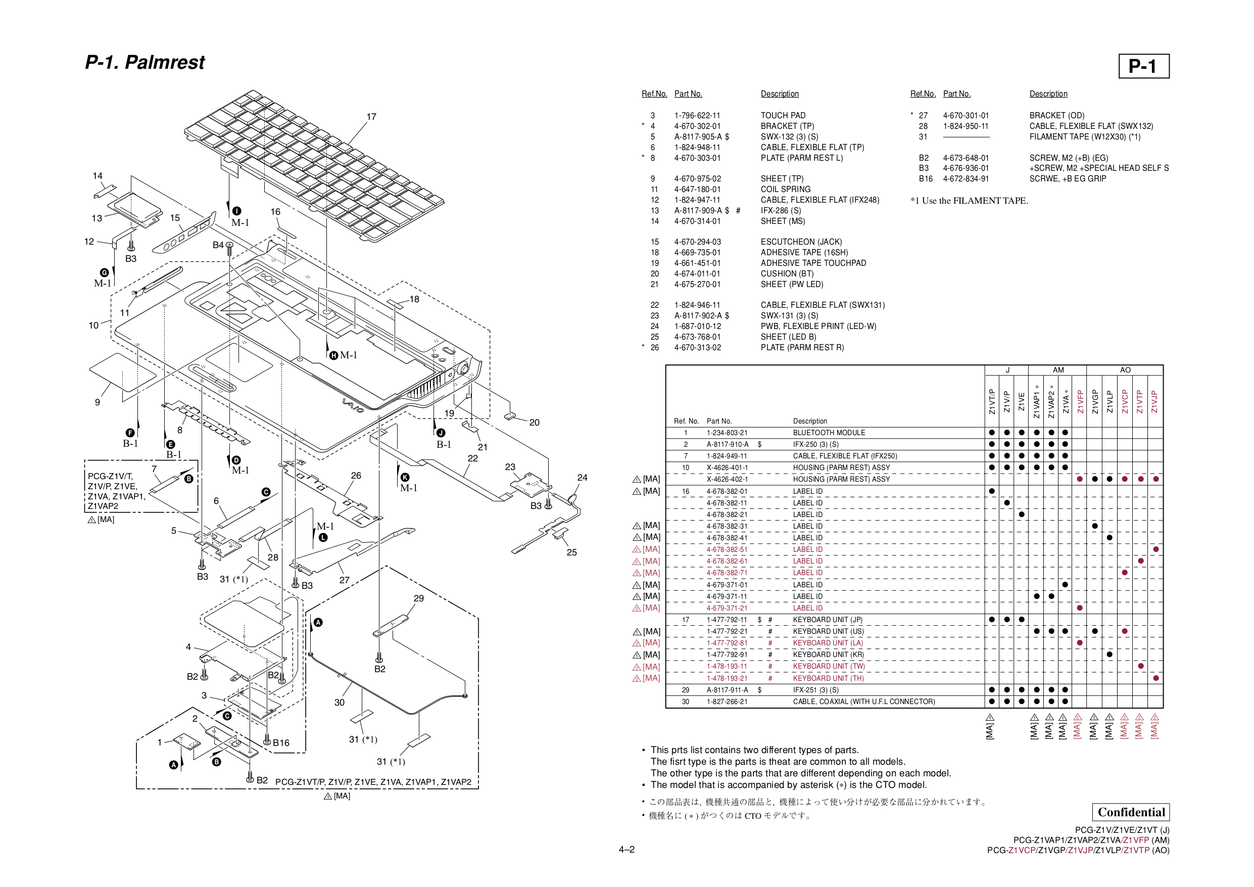 we main p page f x wiring diagrams smart fuse box symbols