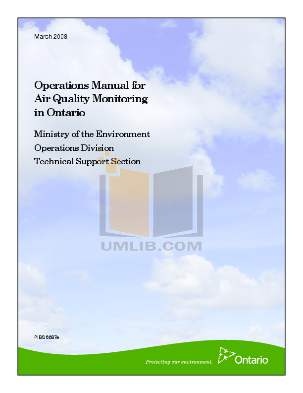 pdf for Envision Monitor G416 manual
