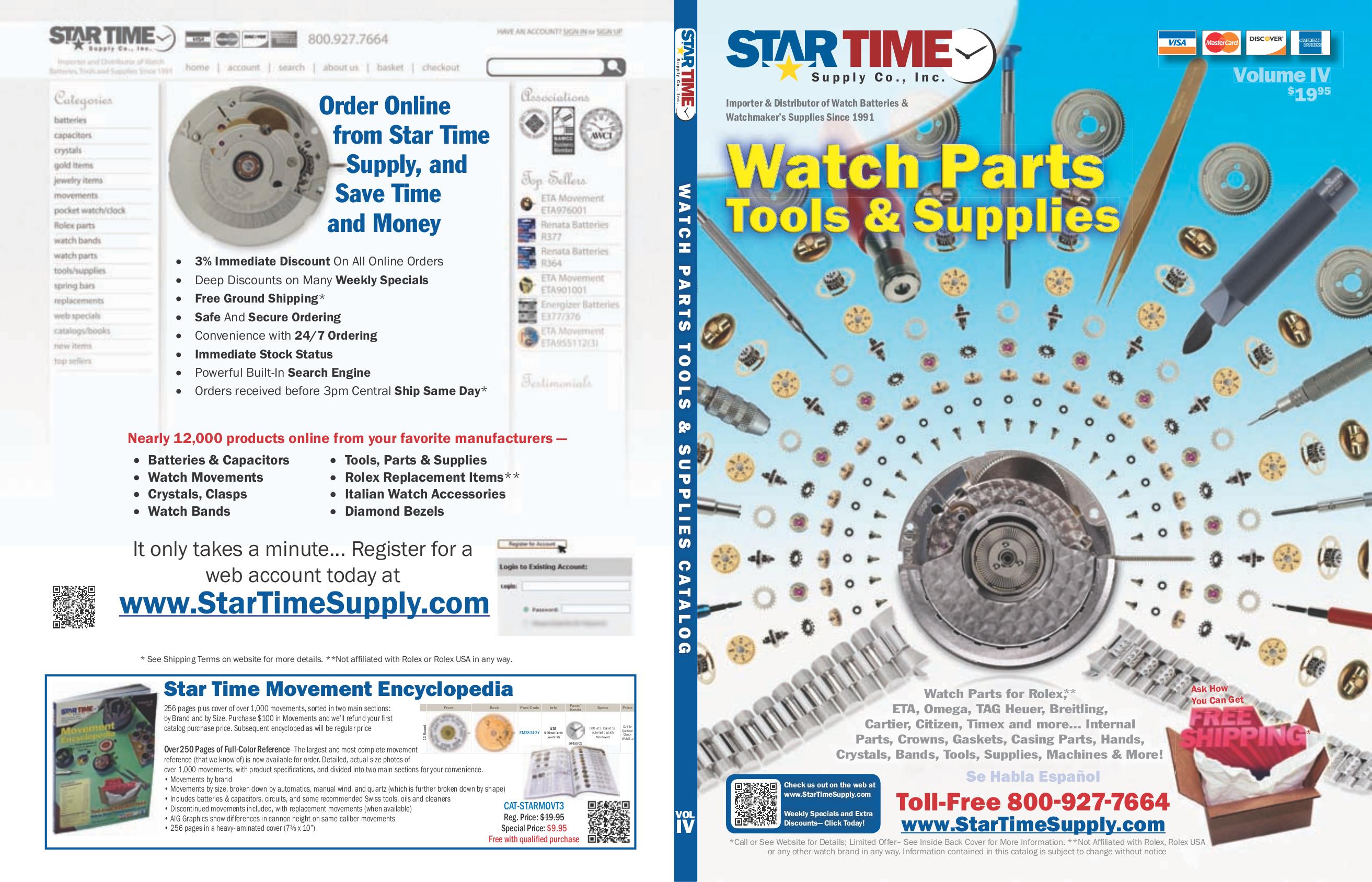 pdf for Luminox Watch 8401 manual