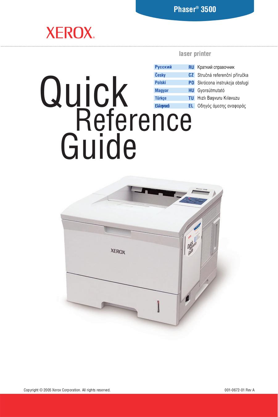 epson workforce wf 7110 Array - download free pdf for xerox phaser 3500  printer manual rh umlib com