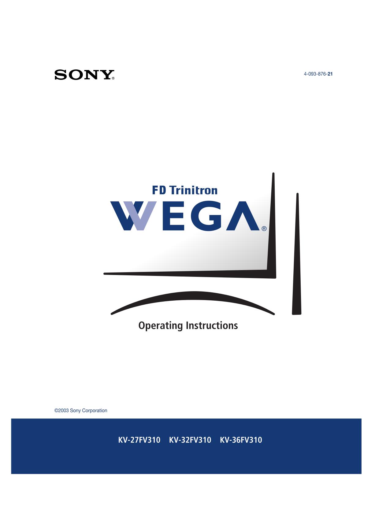 sony bc cs2a manual pdf