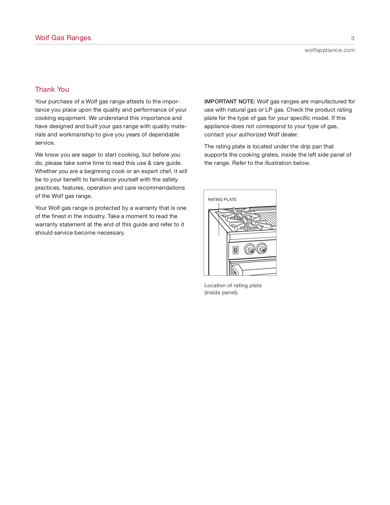 ... Array - mazda b2600 repair manual ebook rh mazda b2600 repair manual  ebook zettadata sol