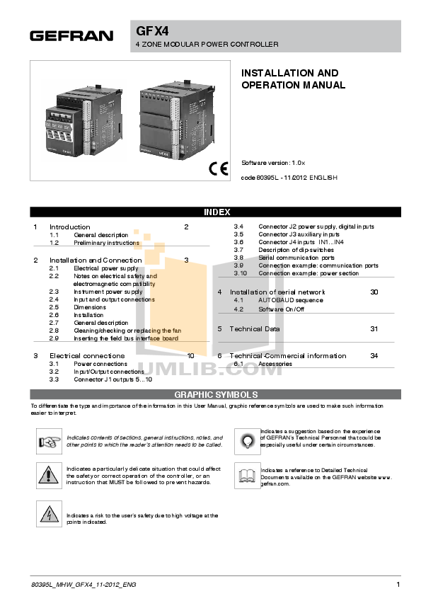 pdf for Coolmax Storage F1-U2 manual