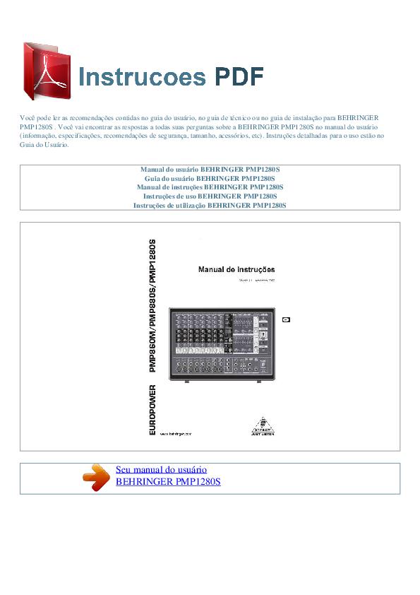 pmp handbook pdf free download