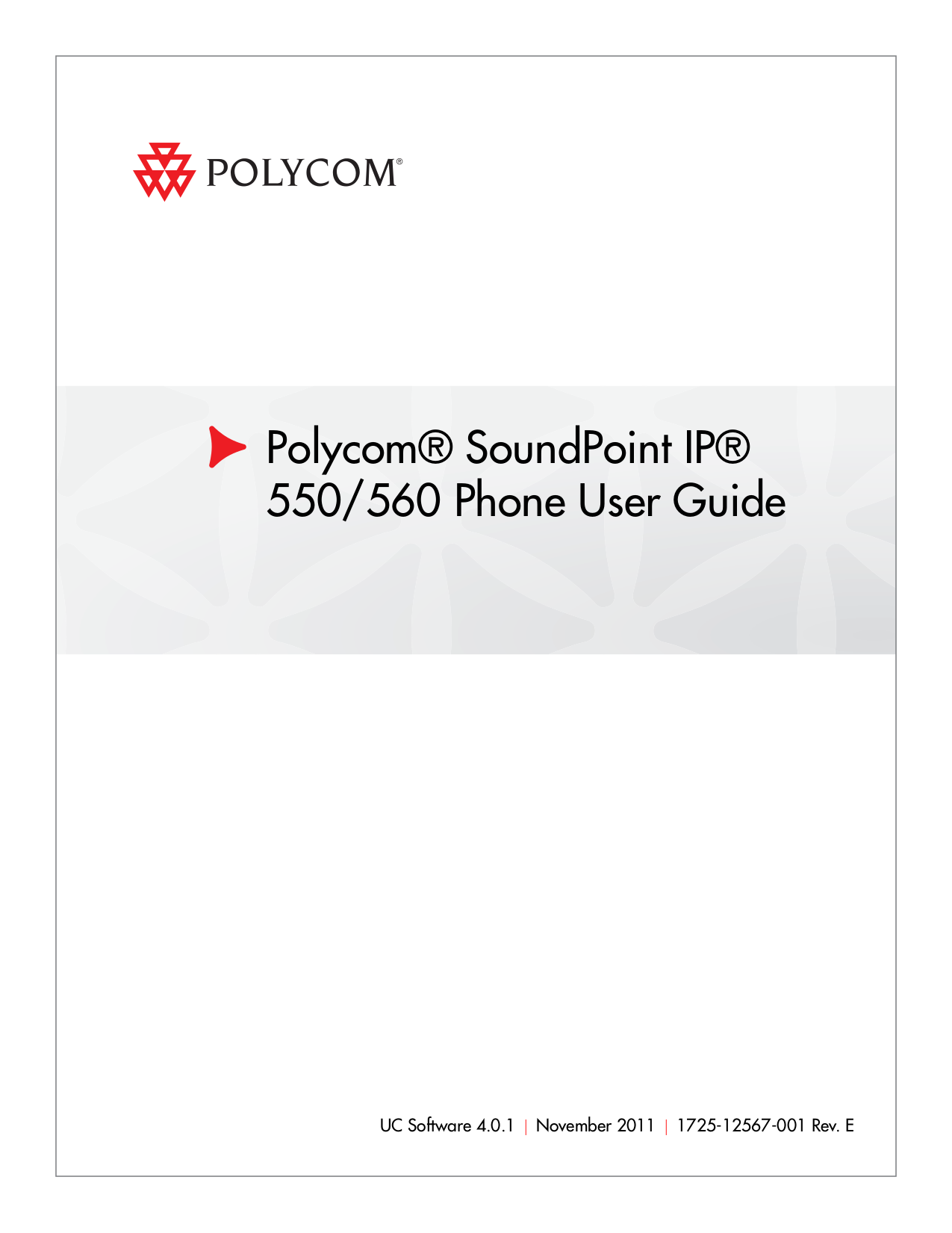 download free pdf for polycom soundpoint ip 560 telephone manual rh umlib com polycom soundpoint ip 560 voip phone manual polycom ip 650 manual