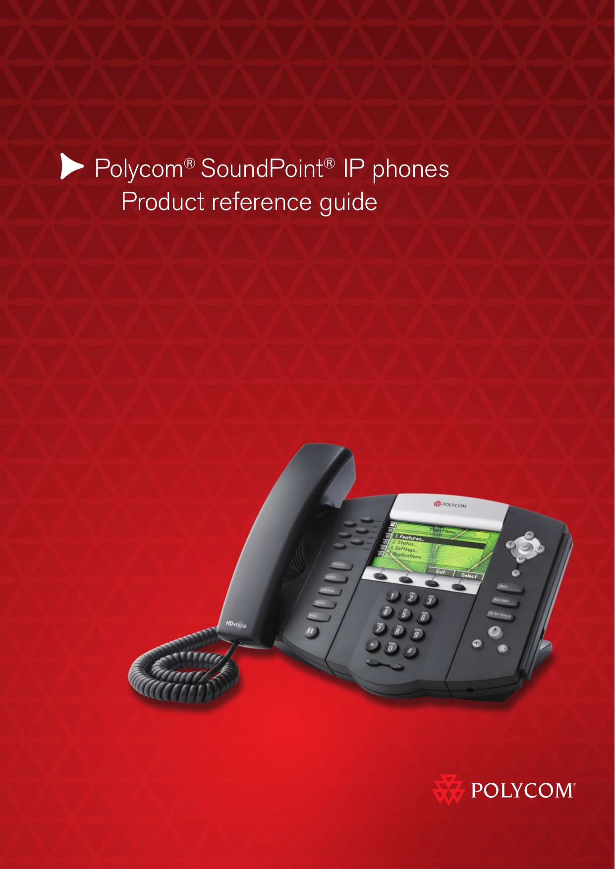 download free pdf for polycom soundpoint ip 560 telephone manual rh umlib com Polycom 550 Polycom 335