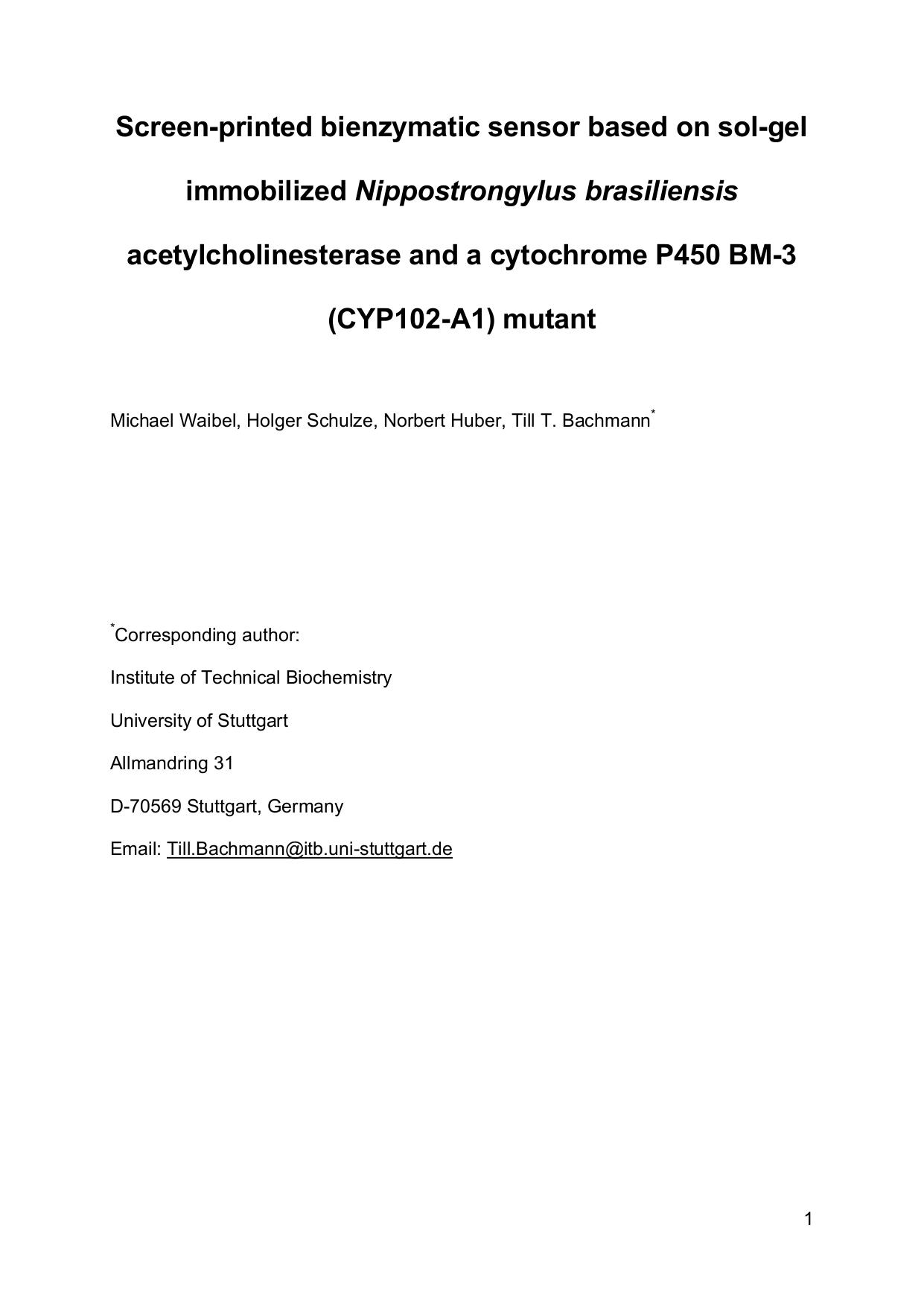 pdf for Lexmark Printer P450 manual