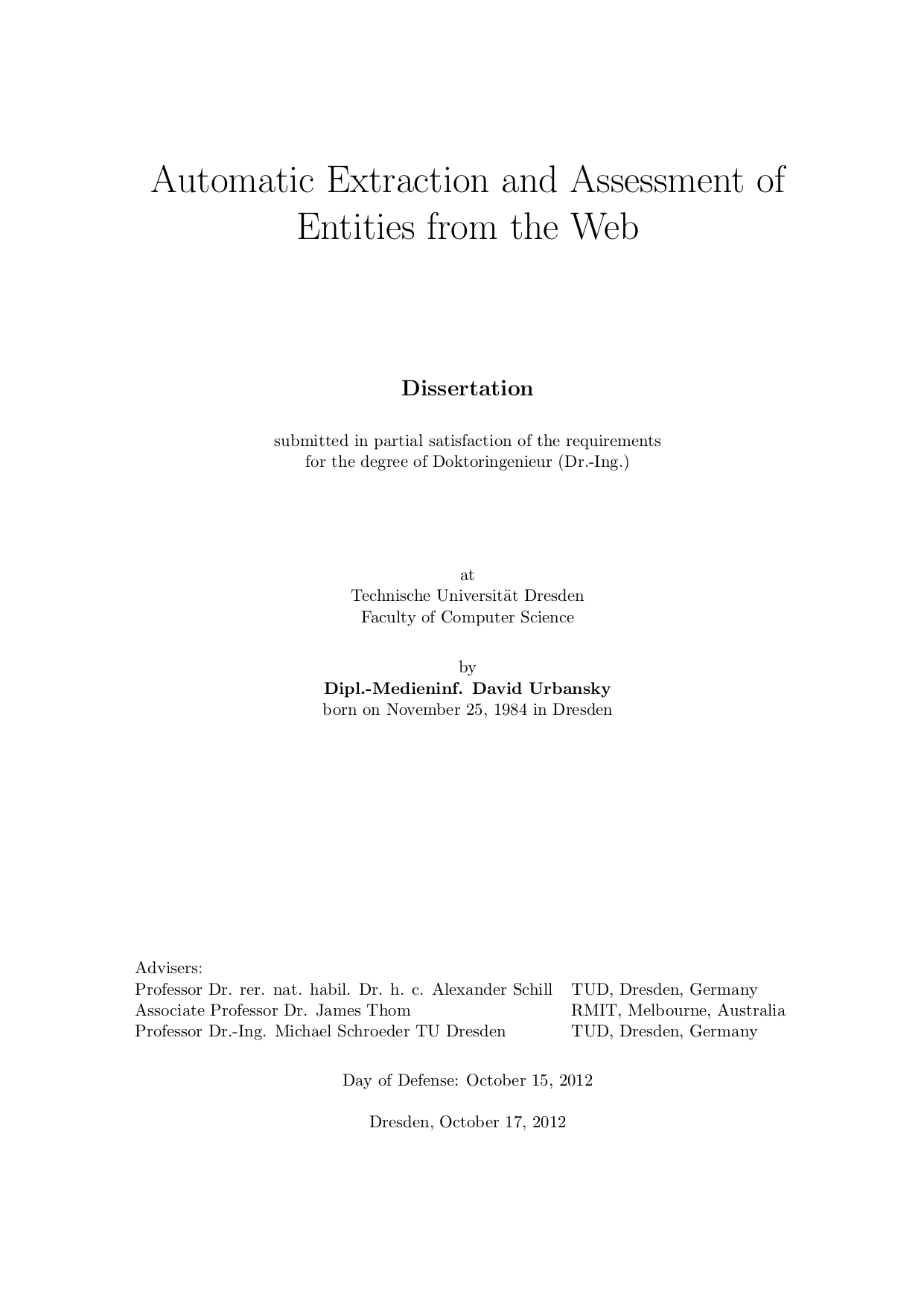 pdf for Kensington Mouse K72356US manual
