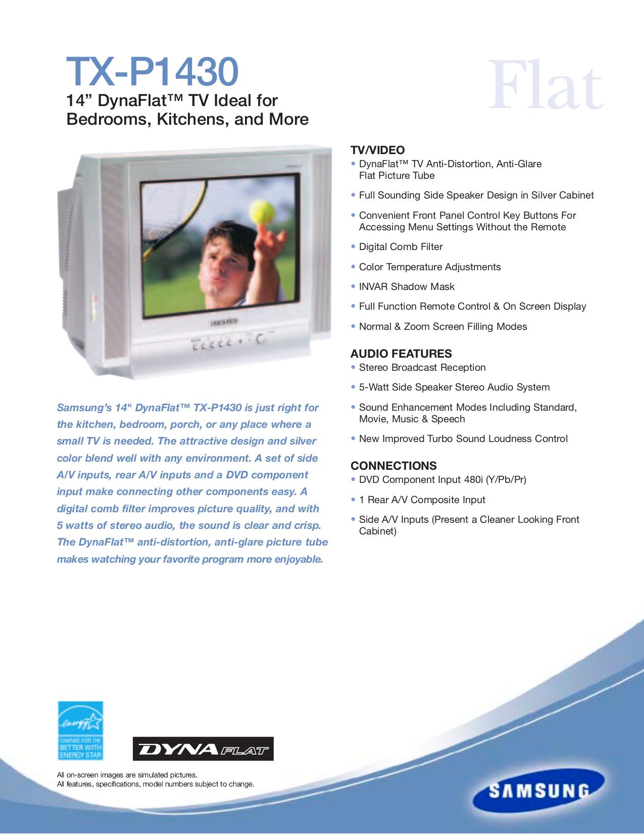 TXP1430_specs.pdf-0.png