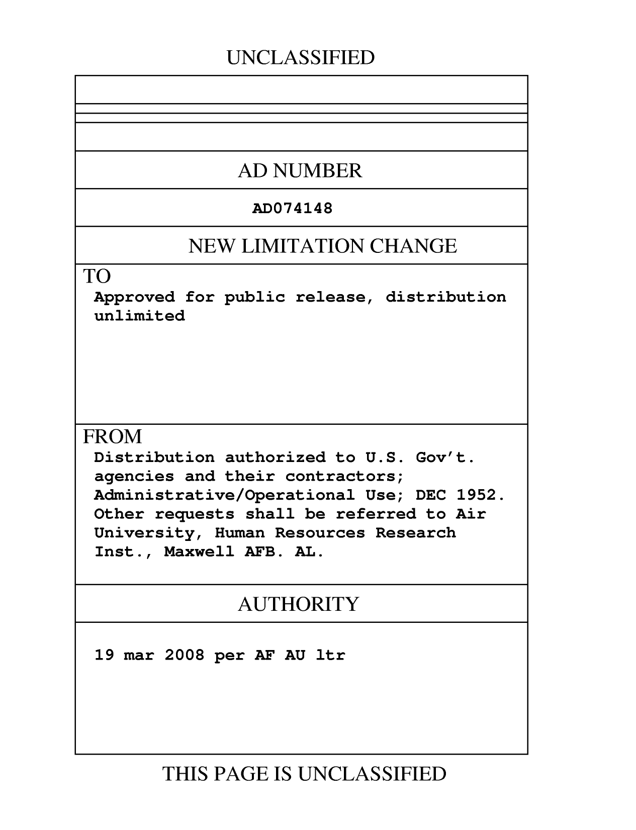 pdf for Owi Speaker IWT-82 manual