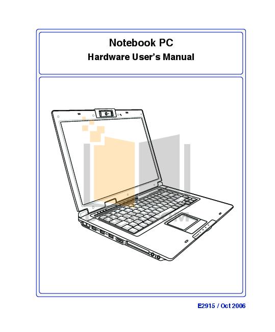 download free pdf for asus f5r laptop manual rh umlib com asus laptop manuals free download asus laptop manual guide