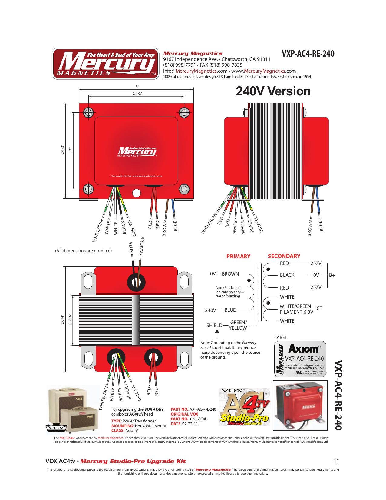 download free pdf for vox ac4tv mini amp manual rh umlib com vox ac4 hw manual Vox AC4TV Size