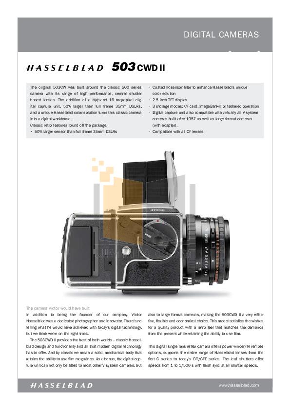 dell s2500 s2500n service manual repair guide