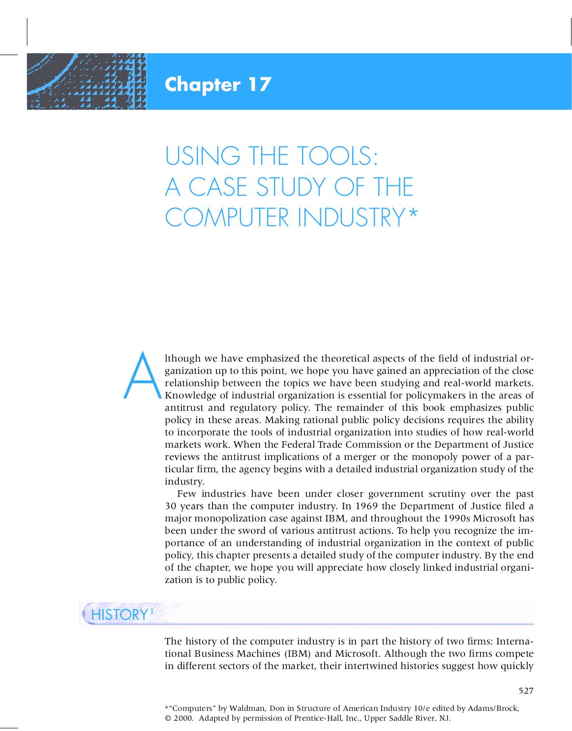 Download free pdf for IBM Aptiva E545 Desktop manual