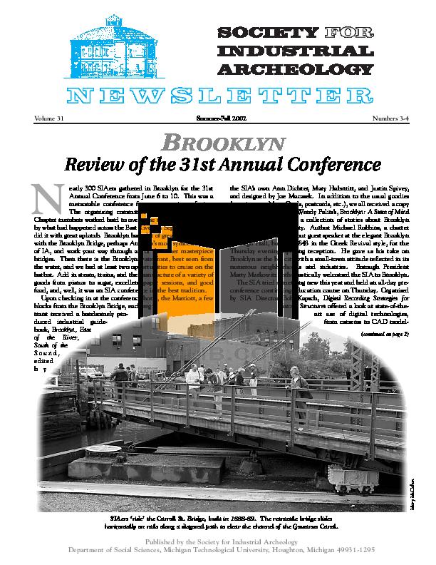 pdf for Cecilware Other EL-1812 Griddles manual