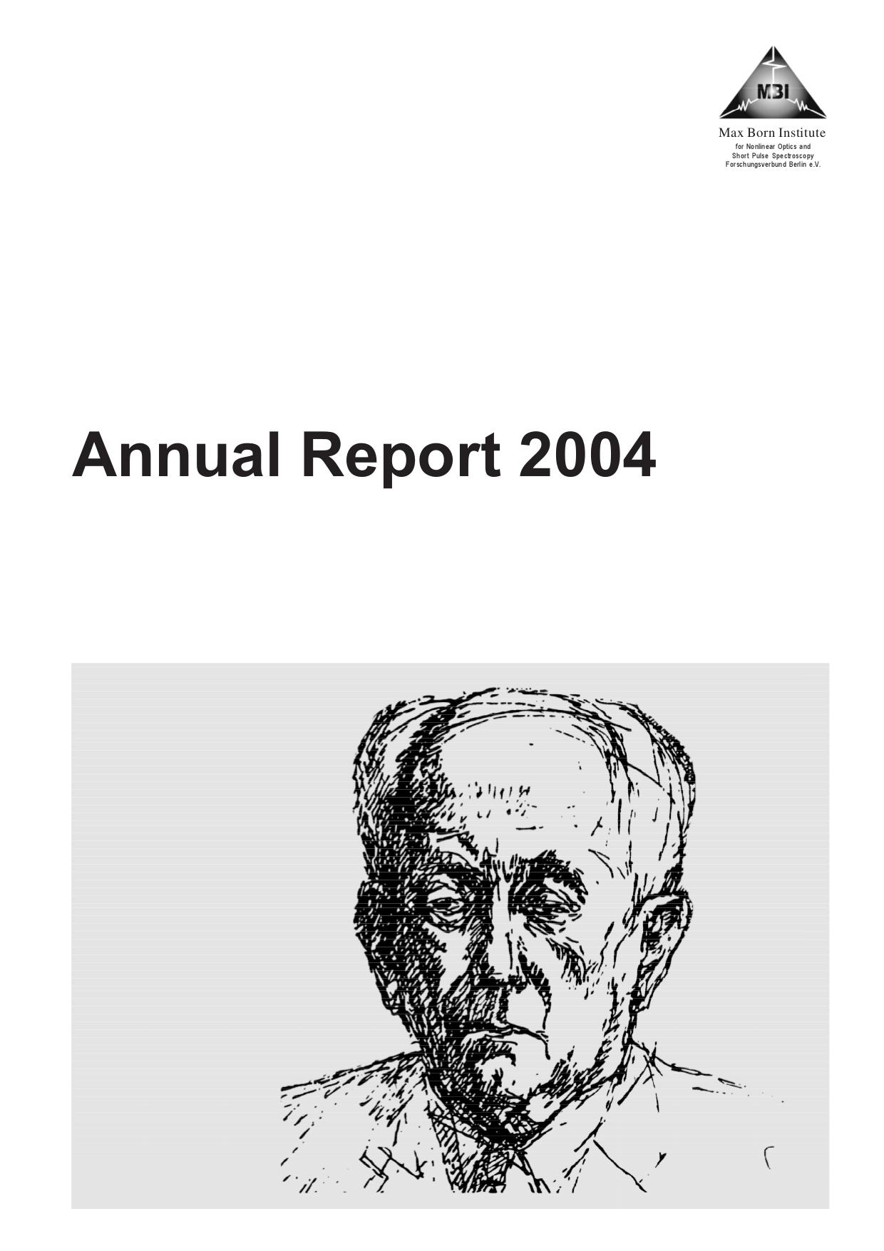 pdf for Knoll Speaker SE800 manual