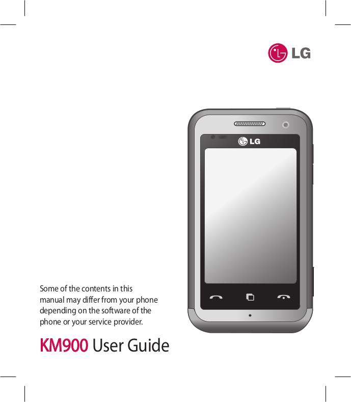 download free pdf for samsung juke cell phone manual rh umlib com Samsung J5 Samsung J5