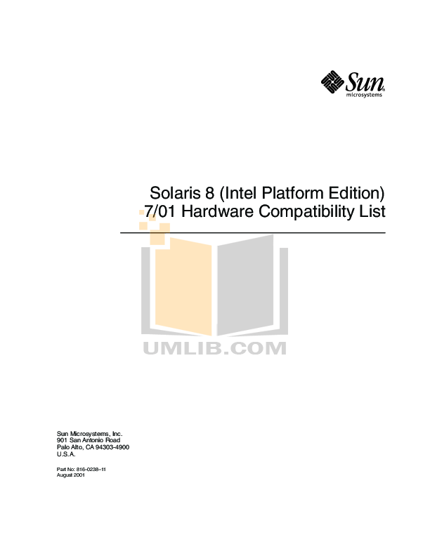 pdf for Acer Desktop AcerPower SP manual