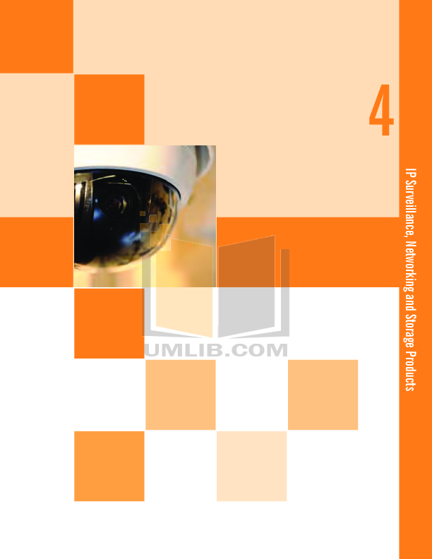 pdf for Axis Security Camera 213 PTZ manual