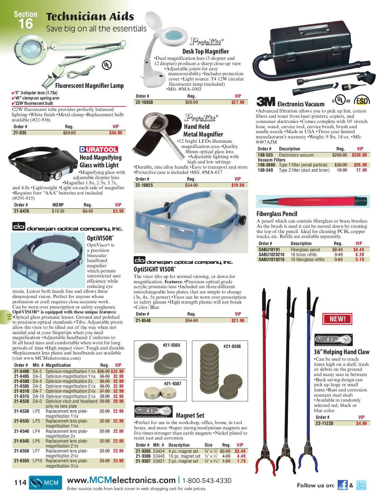 pdf manual for toshiba dvd players sd 2815 rh umlib com Toshiba TV Owners Manual Toshiba Instruction Manual