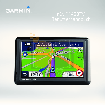 download free pdf for garmin nuvi 1490 gps manual rh umlib com garmin nuvi 1490 user manual garmin 1490 manual pdf